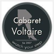 Passion theater Cabaret Voltaire