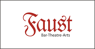 Passion Theater Faust
