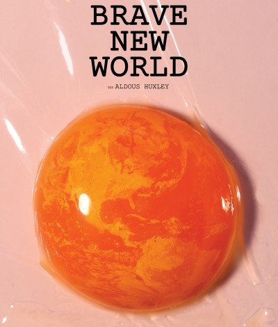 Passion-theater_Brave-new-world