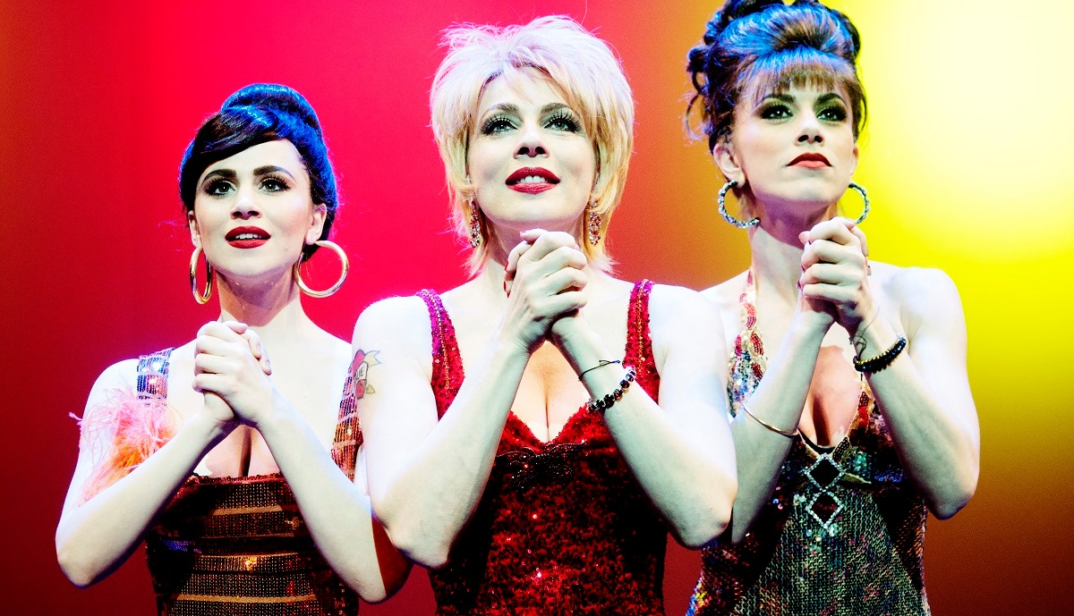 Passion theater_Sweet charity (3)