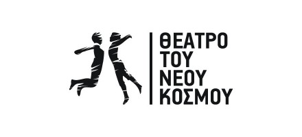 logo-theatro tou neou kosmou_passion theater