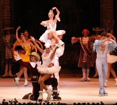 the sleeping beauty_passion theater (1)