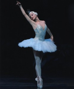 Swan Lake _passion theater (4)
