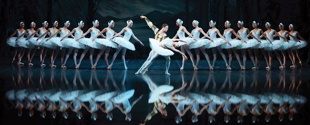 Swan Lake _passion theater (5)