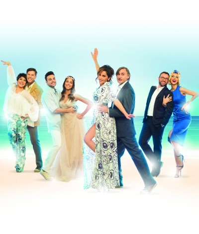 mamma-mia_passion-theater-