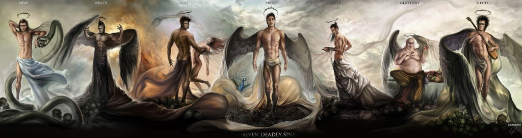 seven_deadly_sins_by_procrust-d4olpqe-1