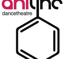 aniline_passion theater