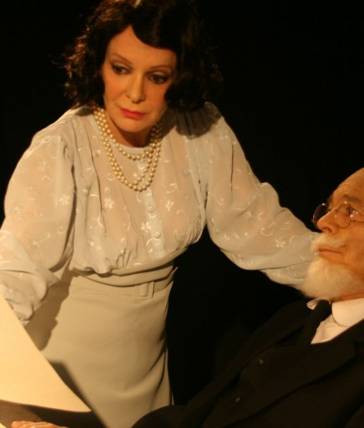 Passion theater_Eleytherios Venizelos (1)