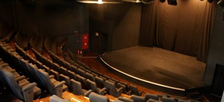 passion-theater_theatro-proskhnio