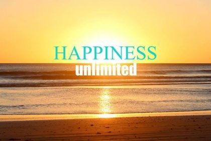 happiness-unlimited_passion-theater