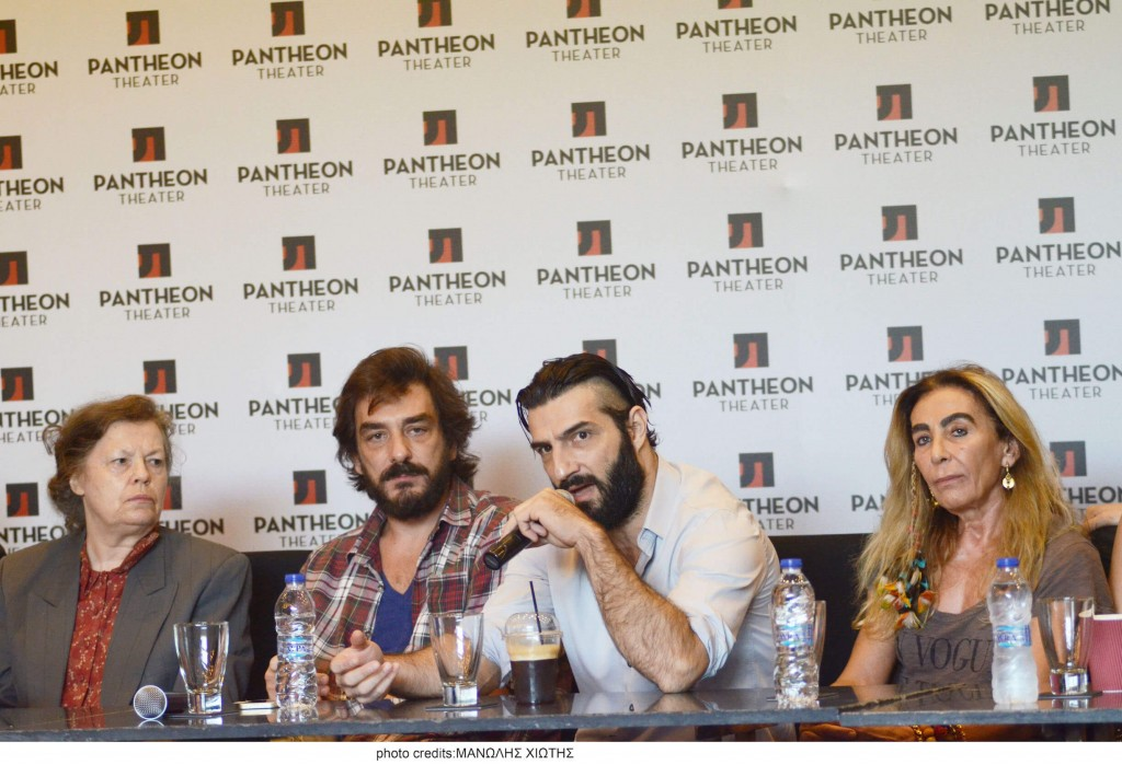 Passion theater_Pantheon press interview (10)