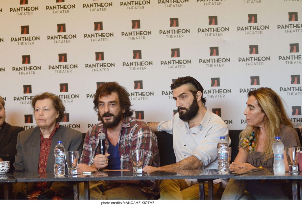 Passion theater_Pantheon press interview (9)