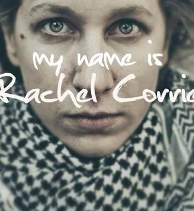 Rachel Corrie_passion theater (1)