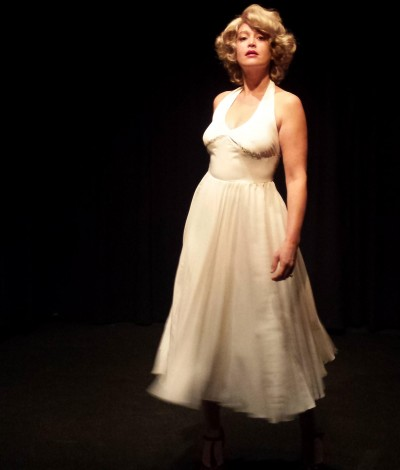 Passion theater_Marilyn-miller i ateriasti (1)