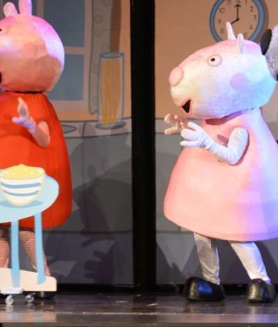 Passion theater_To oniro tis peppa (1)