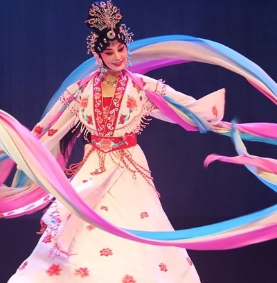 Chinese opera_passion theater (1)