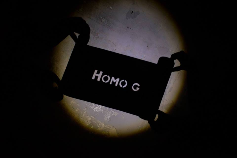 Passion theater_Homo Galacticus (1)