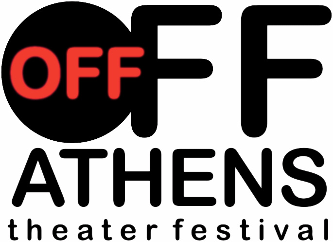 OFF OFF ATHENS_PASSION THEATER
