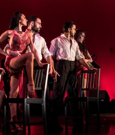 Passion theater_Tango fire (1)