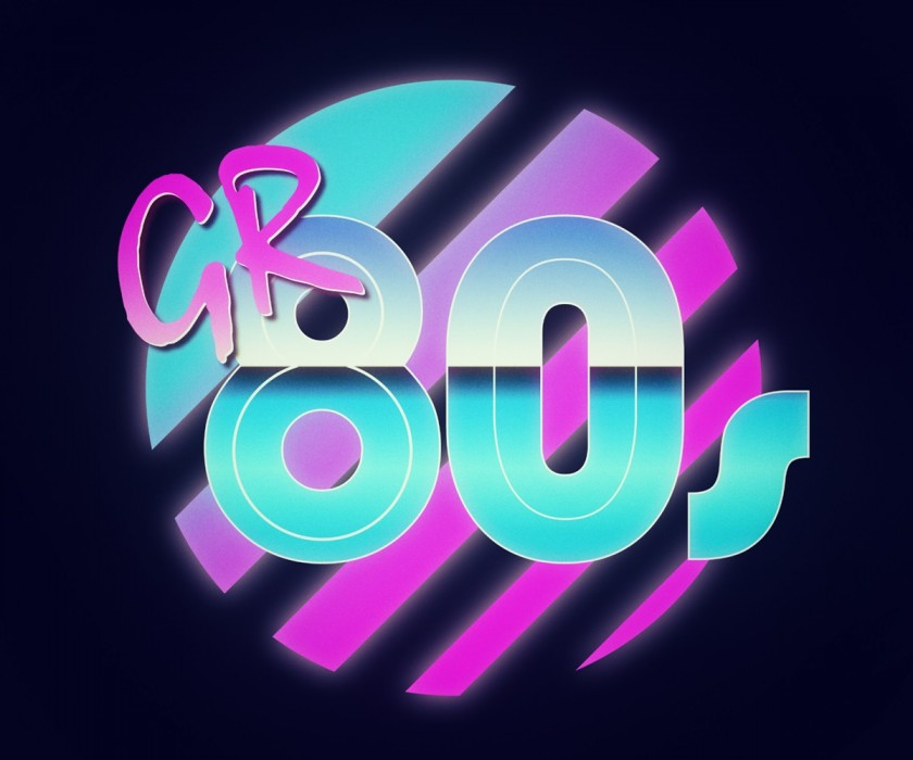 gr80s_passion theater