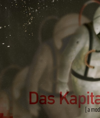 Das-Kapital-a-model_passion-theater