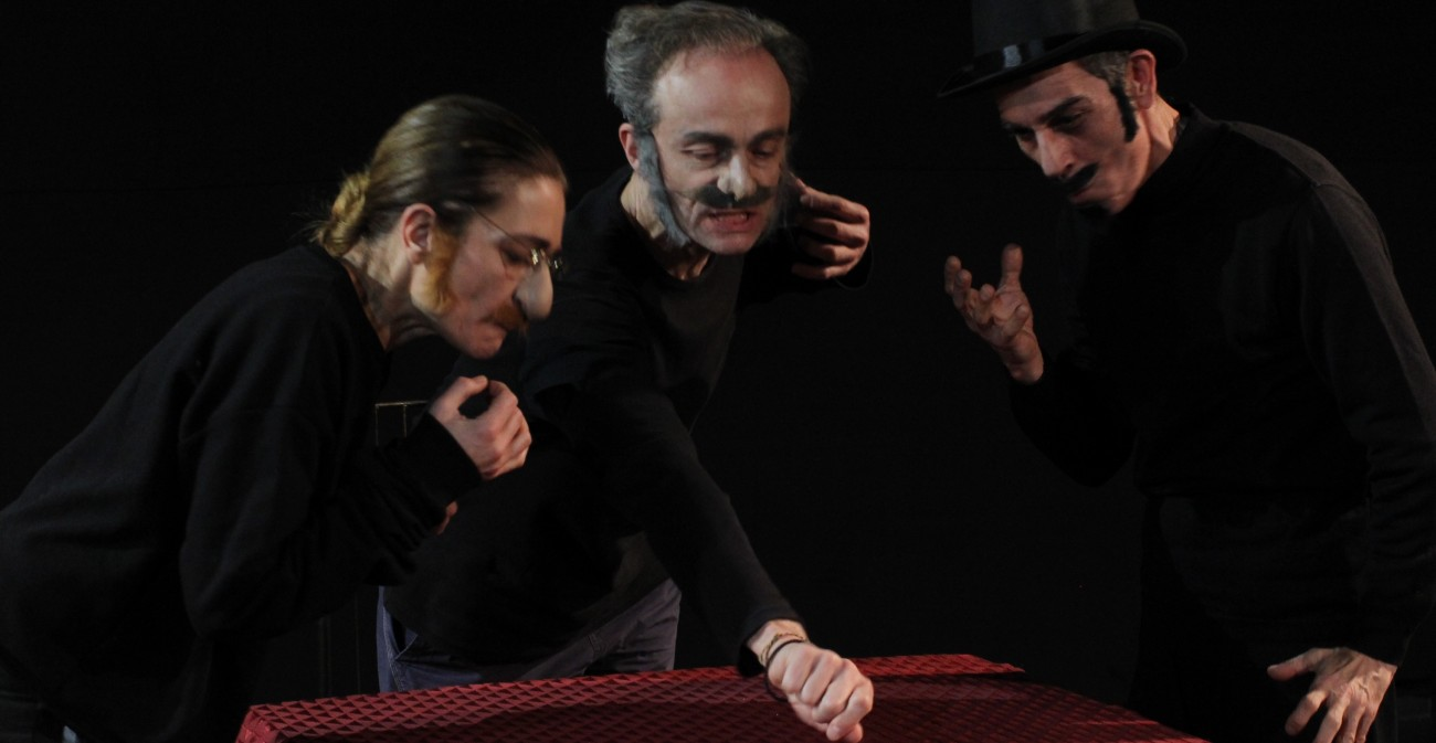 Passion theater_Humanismus (2)