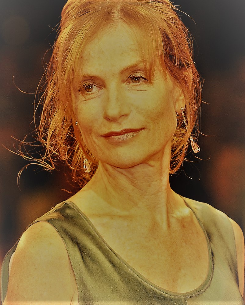 Passion_theater_Isabelle_Huppert