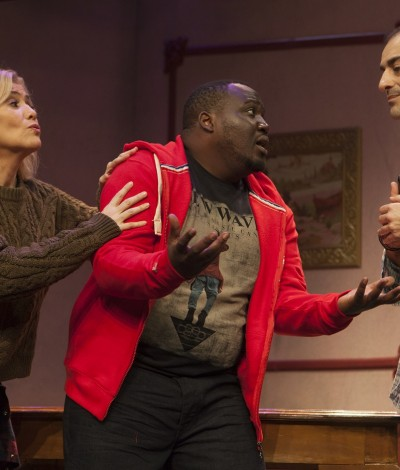mama paw sto hollywood_passion theater