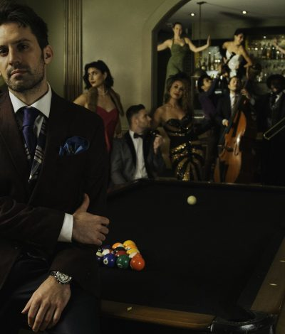 Postmodern jukebox_passion theater (1)