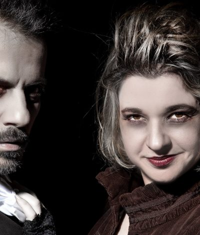 Sweeney Todd_passion theater