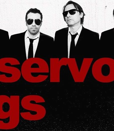 reservoir dogs_passion theater